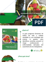 Presentación estilos  de vida y trabajo saludable..pdf