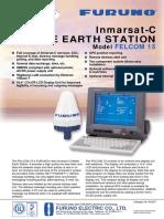 FURUNO inmarsat mobile earth station.pdf