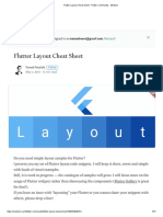 Flutter Layout Cheat Sheet - Flutter Community - Medium.pdf