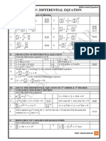 4. Differential Equation.pdf