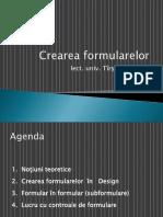 7_Formulare