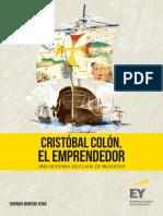 EY-libro-cristobal-colon (1).pdf