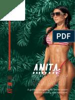 Anita Herbert Fit in 30 E-Book v3 2019 Compressed