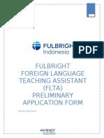 Fulbright-FLTA-Application-Form-Final.docx