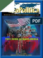 Dubla_articulare_ideologico-pragmatica.pdf