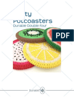 pattern-durable-fruity-potcoasters-us.pdf