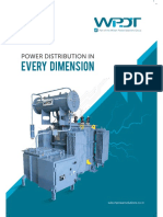 WPDT-Corporate-Brochure