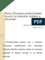 principiile businessului tema 1