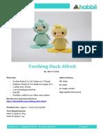 1556109754_bideanden-alfred-us.pdf