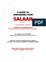 A GUIDE TO PERFORMING YOUR SALAAH.pdf