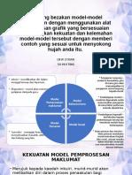 tutorial 9.pptx