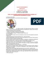 6 GRADO TALLER DE EMPRENDIMIENTO 5 Y 6 SEMANA.pdf
