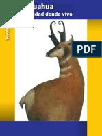 Primaria_Tercer_Grado_Chihuahua_La_entidad_donde_vivo_Libro_de_texto.pdf