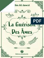 La Guérison des Âmes Word.pdf