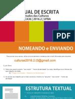 MANUAL DE ESCRITA.pdf