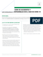 1586132504367_ACHS_Informativo_de_cobertura_del_seguro_COVID-19.pdf