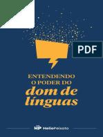 cms_files_4902_1563330307EntendendoOPoderDoDomDeLinguas-20190626_1