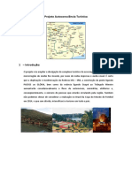 Projeto Turismo Autoconsciente_