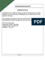 DDU wifi.pdf