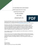 DIV_FY2020_APS-7200AA20APS00013.pdf