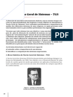 232_Fundamentos_de_Gestão_Tema_4