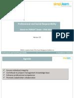 Lesson 15 - PMP_Prep_Social Responsibility_V2.pdf