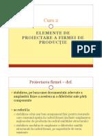 Curs_2.MP_3cddyxqevfokg.pdf