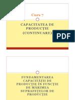 Curs_7_MP_c29gs9awj9ws.pdf