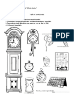 instrumente de masurare a timpului prof Cristina Ungureanu .doc