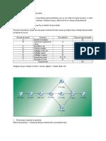 aplicatie_rezolvata_echilibrare_linie_productie_3cfaap6fstq8s.pdf