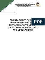 Protocolo-trabajo-a-distancia-paruro-1.pdf