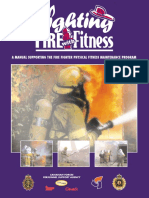 Firefighter Training Manual Eng 2001.pdf