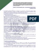 Vilas. Historia Arg y Lat II_.pdf