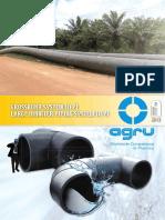 agru catalogue.pdf