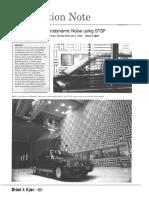 Aerodinamic noise.pdf