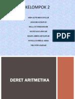 tugas_deret[1].pptx