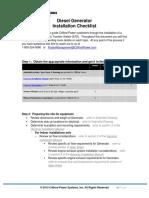 Clifford-Power-Installation-Guide-Diesel.pdf