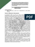 Halperin Donghi. Historia Arg y Lat II_.pdf