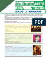 Los-Géneros-Literarios-para-Segundo-Grado-de-Secundaria.pdf