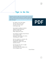 03._a_tiger_in_the_zoo.pdf