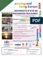 ROUMANIE_BULGARIE Draft Programme.pdf