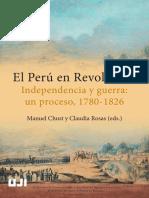 2017_Chust (ed)-El Peru en revolucion.pdf