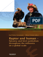 Zooarchaeological_evidence_for_falconry