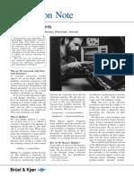 Mobility measurements.pdf