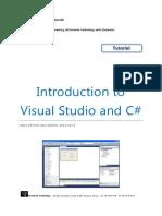 0154-introduction-to-visual-studio-and-csharp-tutorial