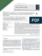 Kinesiotape 2.pdf