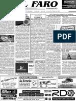 FARO_8_2020.pdf