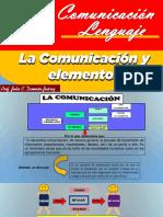 CLASES 1° GRADO.pdf