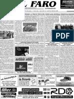 FARO_7_2020.pdf