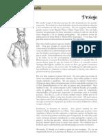 Prólogo a la reimpresión de El Heraldo en el Muelle